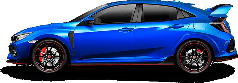 AYTZQ8fU5gYE0r6Af4SB_honda_id__0001_type_r_colour_blue